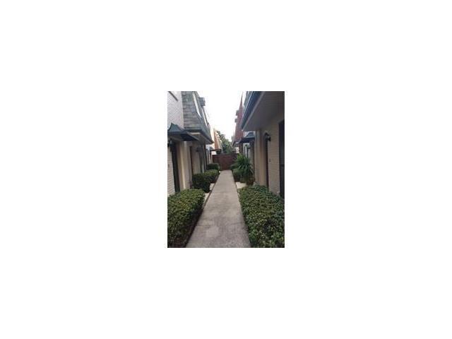 2117 Giuffrias Ave 19, Metairie, LA - USA (photo 2)