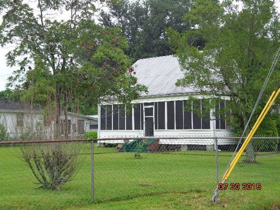 111 Killona Dr, Killona, LA - USA (photo 1)