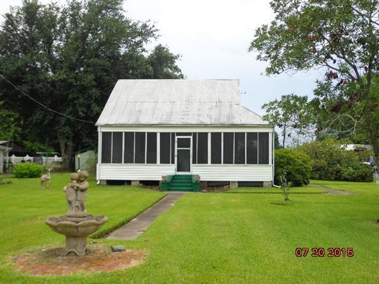 111 Killona Dr, Killona, LA - USA (photo 2)