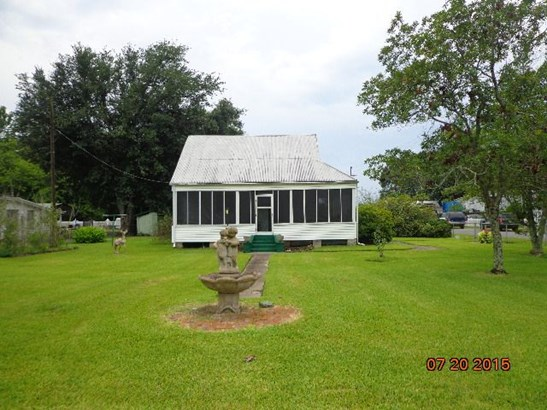 111 Killona Dr, Killona, LA - USA (photo 3)