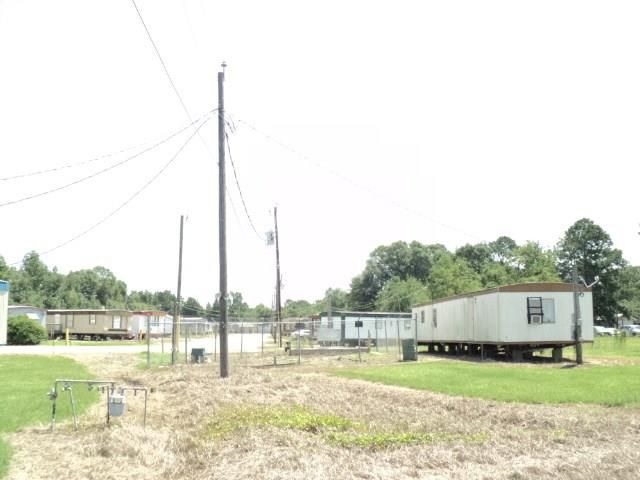 21 Acres N Mashon & Durbin Rd, Independence, LA - USA (photo 1)