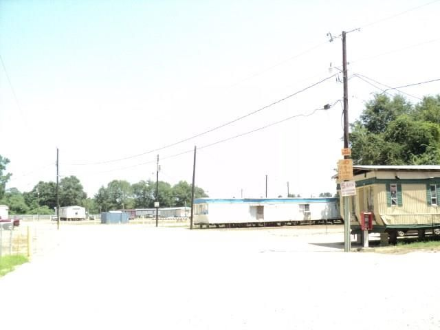 21 Acres N Mashon & Durbin Rd, Independence, LA - USA (photo 3)