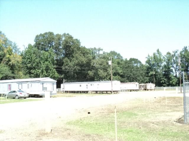 21 Acres N Mashon & Durbin Rd, Independence, LA - USA (photo 5)