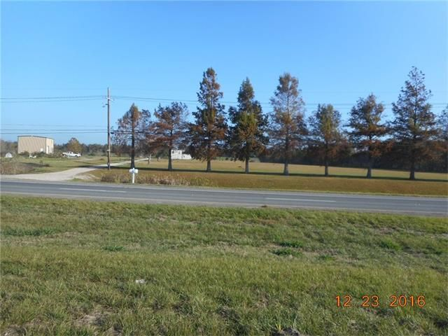 21441 Highway 23 Hwy, Port Sulphur, LA - USA (photo 1)