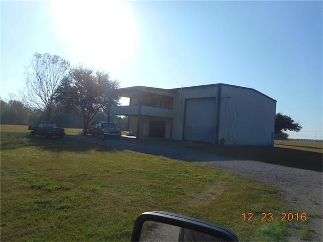 21441 Highway 23 Hwy, Port Sulphur, LA - USA (photo 4)