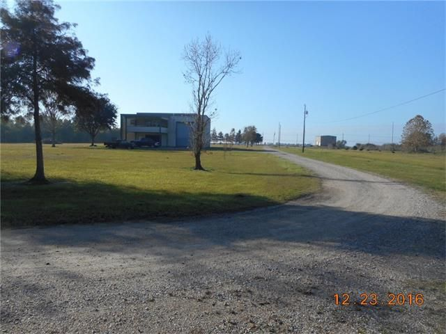 21441 Highway 23 Hwy, Port Sulphur, LA - USA (photo 5)