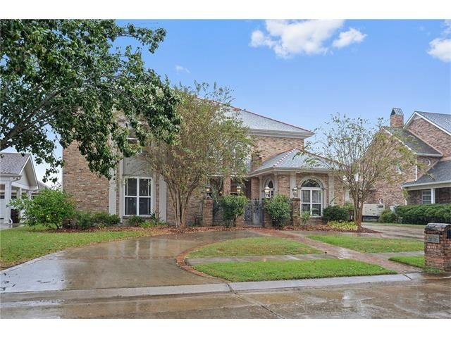 2712 Gay Lynn Dr, Kenner, LA - USA (photo 1)