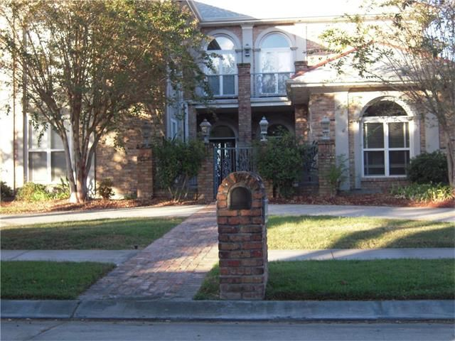 2712 Gay Lynn Dr, Kenner, LA - USA (photo 2)