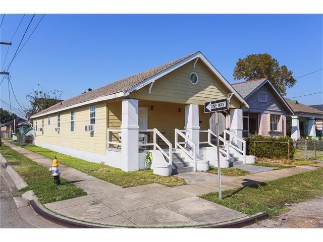 2700 New Orleans St, New Orleans, LA - USA (photo 3)