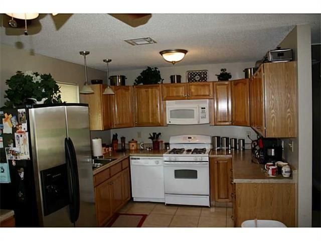 2217 Kenneth Dr, Violet, LA - USA (photo 4)