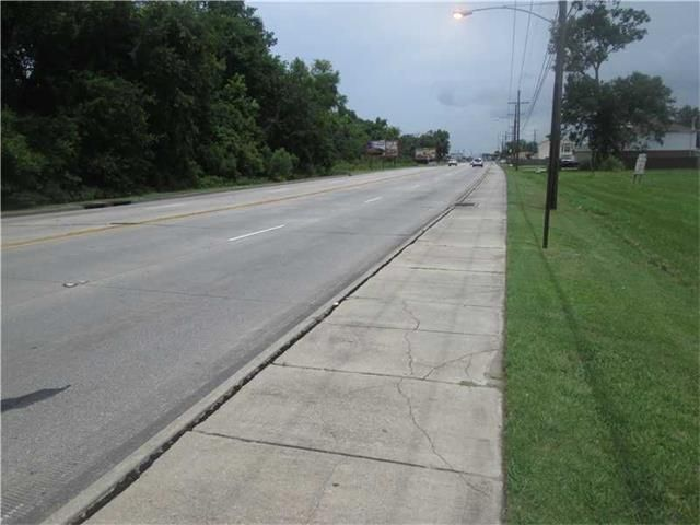 Ames Blvd, Marrero, LA - USA (photo 2)