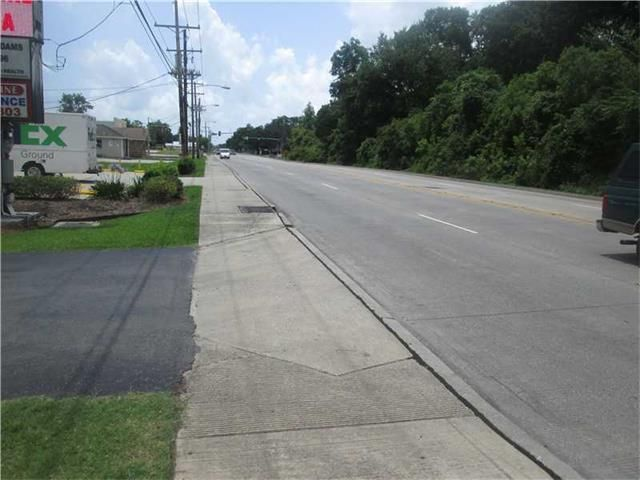 Ames Blvd, Marrero, LA - USA (photo 3)