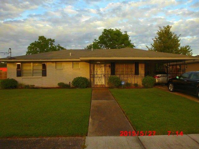 4667 Gabriel Dr, New Orleans, LA - USA (photo 1)