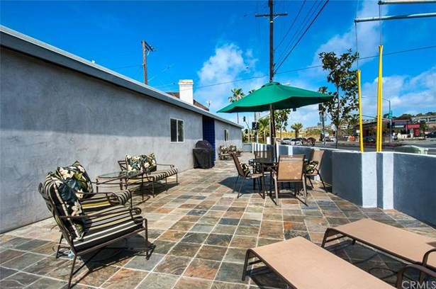 4601 W Balboa Boulevard, Newport Beach, CA - USA (photo 2)