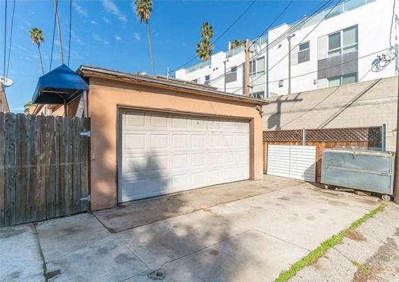 754 Washington Boulevard, Marina Del Rey, CA - USA (photo 5)