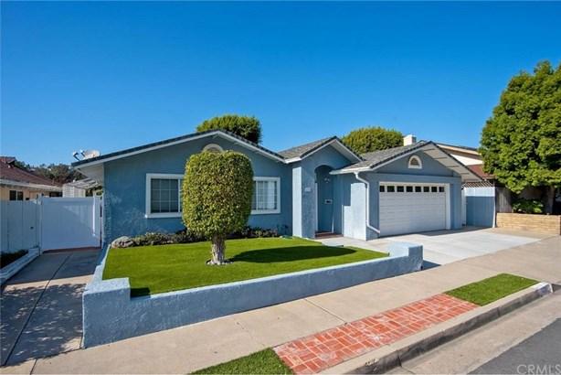 439 Avenida Vaquero, San Clemente, CA - USA (photo 2)