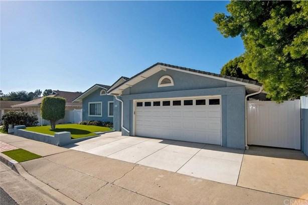 439 Avenida Vaquero, San Clemente, CA - USA (photo 3)