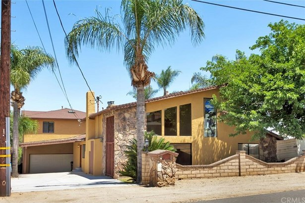 1491 Willow Drive, Norco, CA - USA (photo 1)