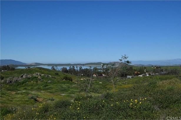 15718 Williams Circle, Lake Mathews, CA - USA (photo 1)