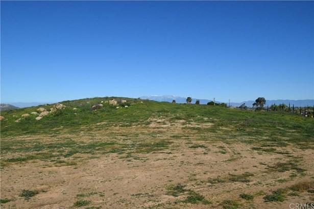 15718 Williams Circle, Lake Mathews, CA - USA (photo 5)