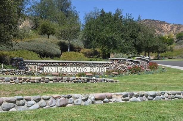 29181 Latigo Canyon, Modjeska, CA - USA (photo 1)