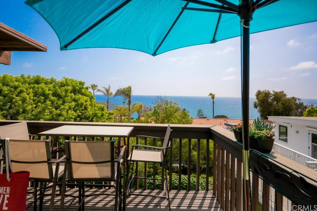 273 Upland Road, Laguna Beach, CA - USA (photo 1)
