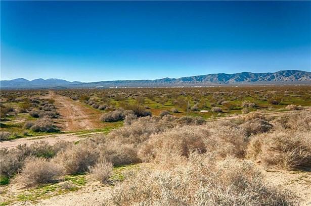 E 10th Street, Mojave, CA - USA (photo 4)