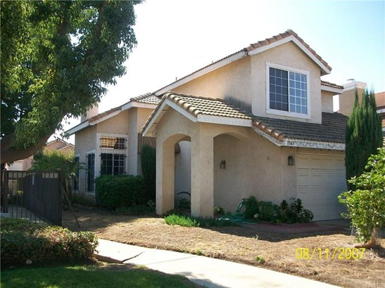1345 Memphis Court, Pomona, CA - USA (photo 1)