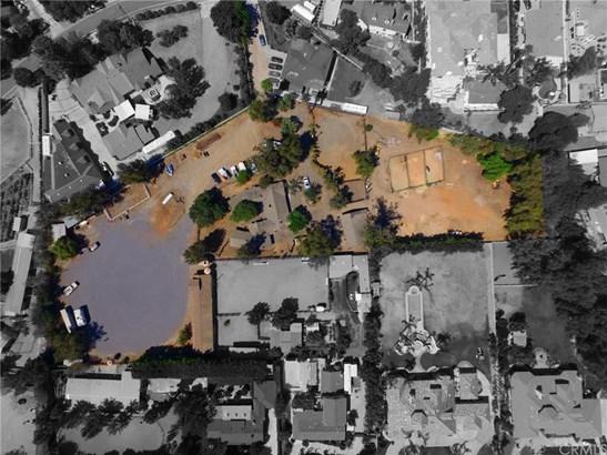 10392 Randall Street, Orange, CA - USA (photo 1)
