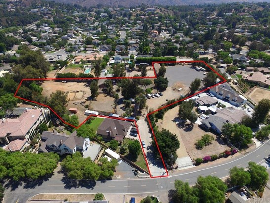 10392 Randall Street, Orange, CA - USA (photo 2)