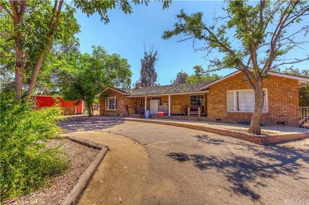 10392 Randall Street, Orange, CA - USA (photo 3)