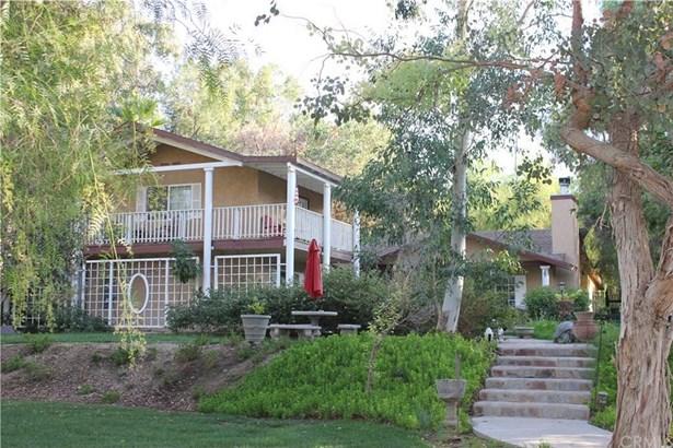28741 San Timoteo Canyon Road, Redlands, CA - USA (photo 3)