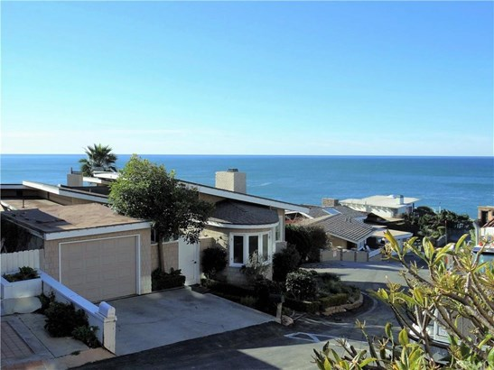 31712 Seacliff Drive, Laguna Beach, CA - USA (photo 2)