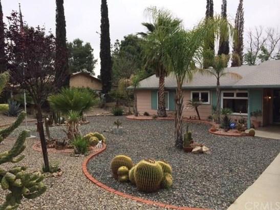 27091 Crews Hill Drive, Sun City, CA - USA (photo 2)