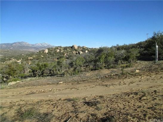61554 High Country Trail, Anza, CA - USA (photo 4)