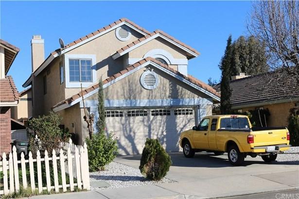 1515 Ruby Drive, Perris, CA - USA (photo 2)