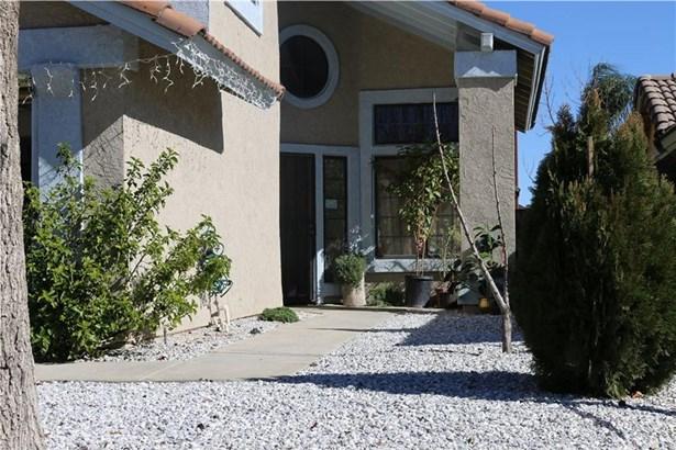 1515 Ruby Drive, Perris, CA - USA (photo 3)