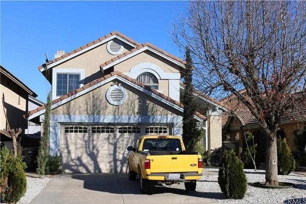 1515 Ruby Drive, Perris, CA - USA (photo 4)