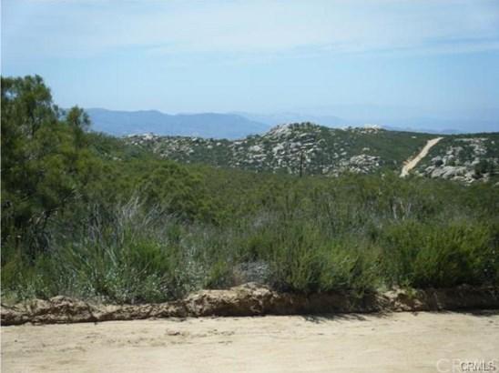 Rolling Hills Dr., Aguanga, CA - USA (photo 2)