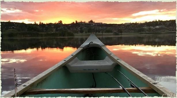 Rolling Hills Dr., Aguanga, CA - USA (photo 3)