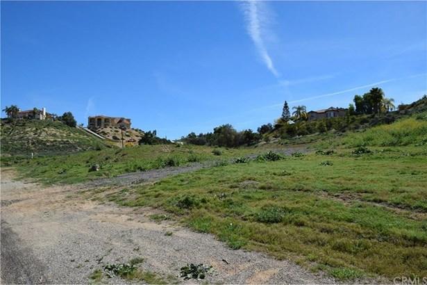 14735 Descanso Drive, Lake Mathews, CA - USA (photo 1)