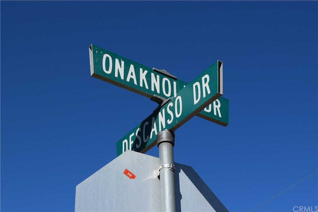 14735 Descanso Drive, Lake Mathews, CA - USA (photo 2)