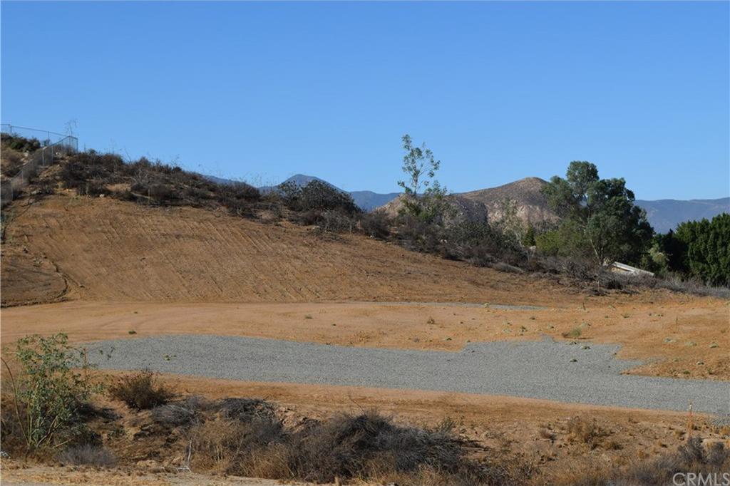14735 Descanso Drive, Lake Mathews, CA - USA (photo 4)