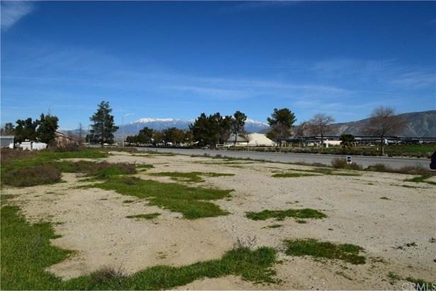 Warren, San Jacinto, CA - USA (photo 5)