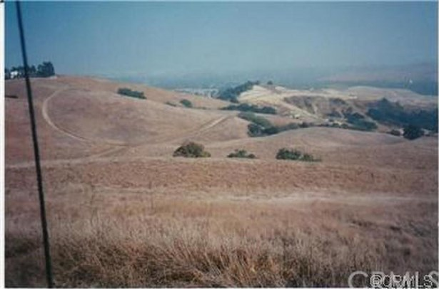 Old Carb Old Carbon Canyon Cutoff Road, Chino Hills, CA - USA (photo 2)