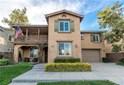 15968 Huntington Garden Avenue, Chino, CA - USA (photo 1)