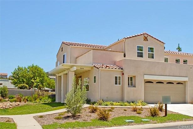 38494 Glen Abbey Lane, Murrieta, CA - USA (photo 1)
