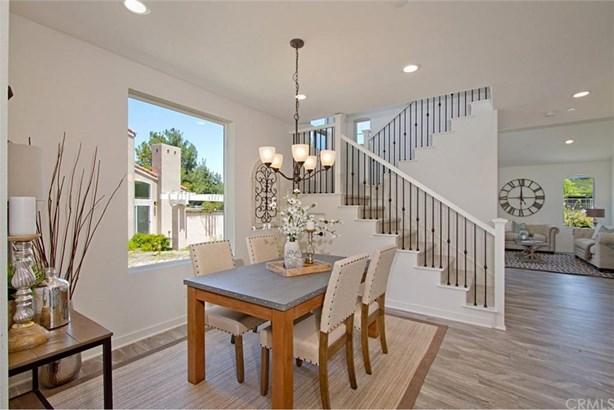 38494 Glen Abbey Lane, Murrieta, CA - USA (photo 5)