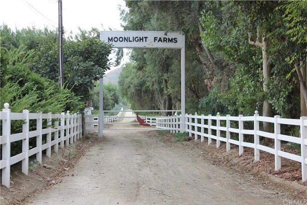28741 San Timoteo Canyon Road, Redlands, CA - USA (photo 1)