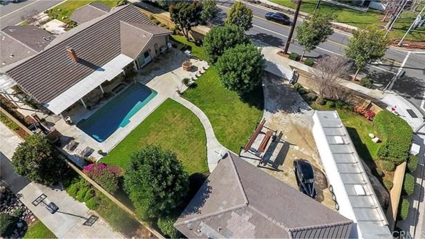 17015 Rosebud Drive, Yorba Linda, CA - USA (photo 1)